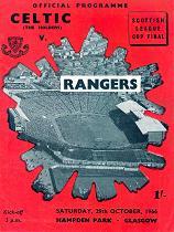 1966-10-29-rangers-lcf