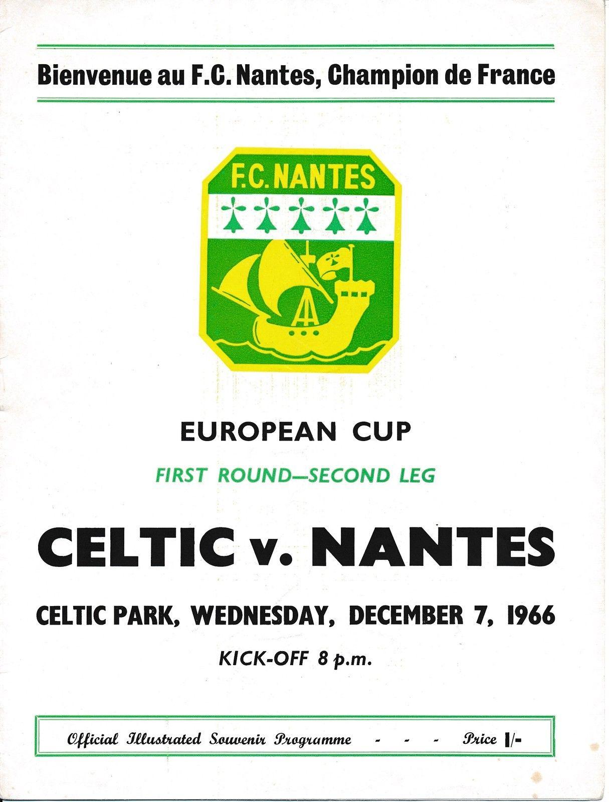1966-12-07-nantes