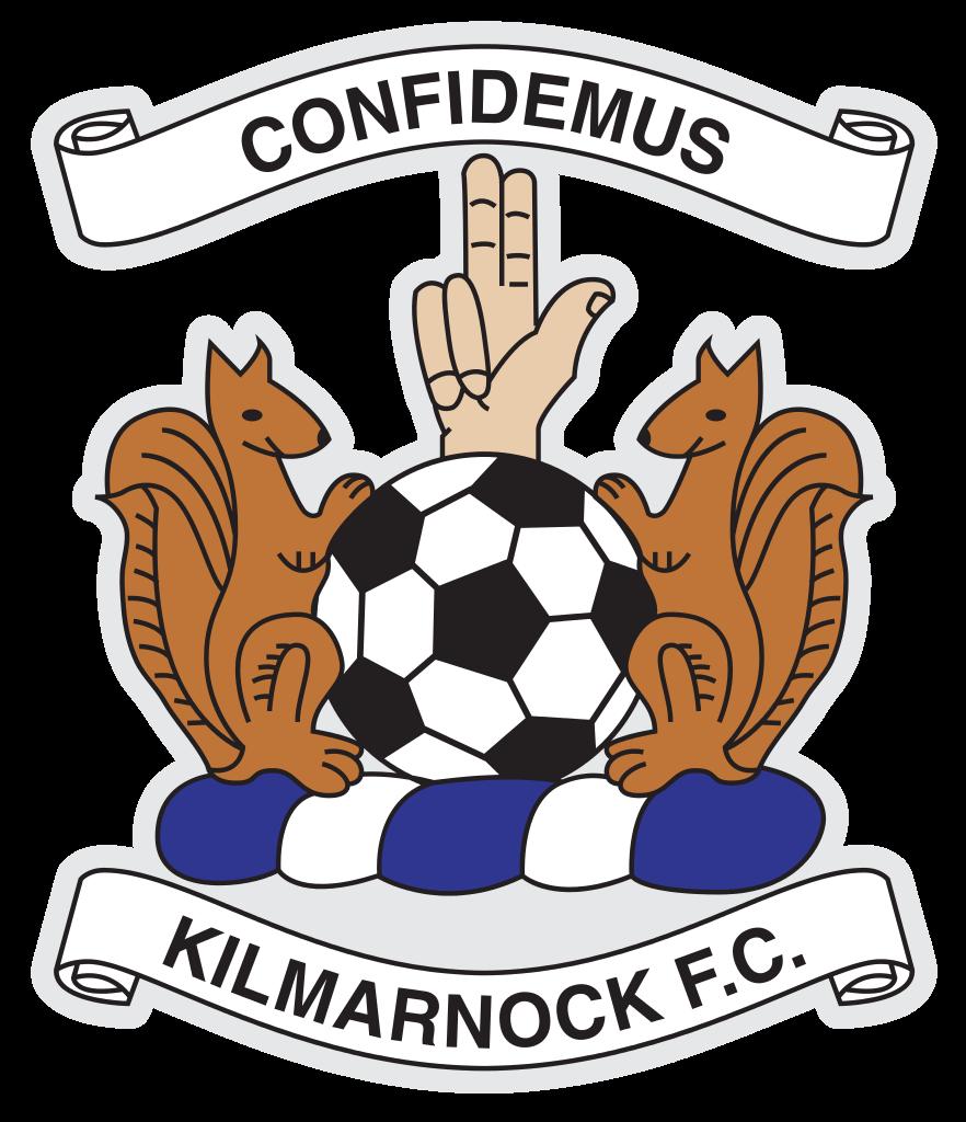 kilmarnock